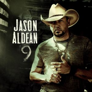Jason_Aldean_9_cover_artwork_1000px
