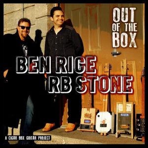 Ben Rice_300
