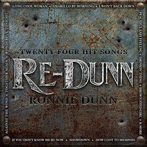 Redunn_300_