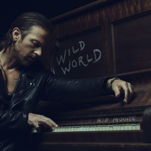cover Kip Moore - Wild World_300