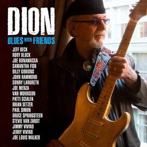 Dion_300