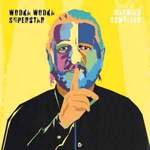 WodkaWodkaSuperstar_Cover_300