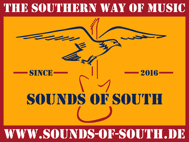 Sounds of South
