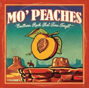 Mo Peaches 1 300