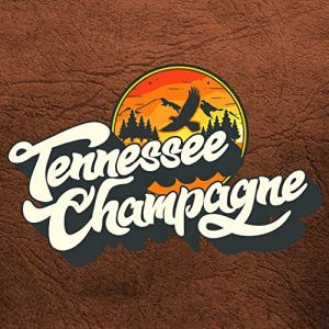 Tennessee Champagne 300