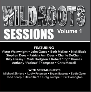 Wildroots_300