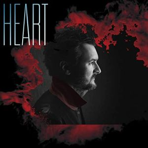 Church-Heart_300