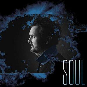 Church-Soul_300