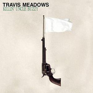 Meadows_300