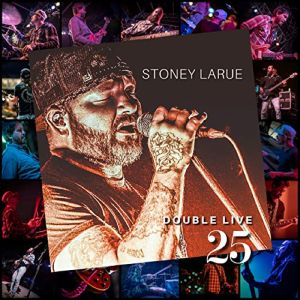 Stoney 300