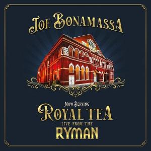 cover Joe Bonamassa 300