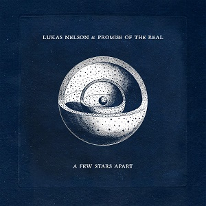 cover Lukas Nelson Promise Of The Real 300