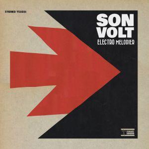 cover Son Volt - Electro Melodier 300